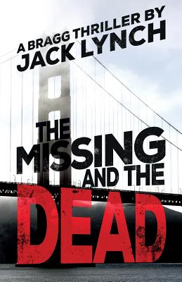 Cover for The Missing and The Dead