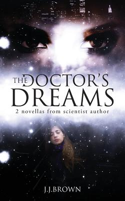 The Doctor's Dreams Cover