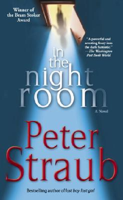 In the Night Room: A Novel Cover Image