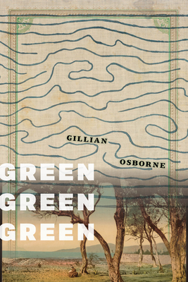 Green Green Green Cover Image