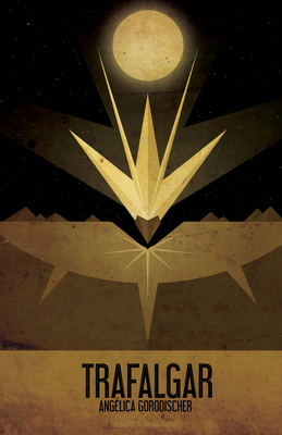 Trafalgar Cover Image