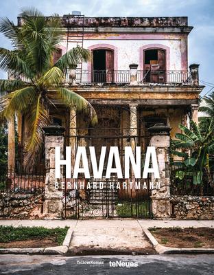 Havana Cover Image