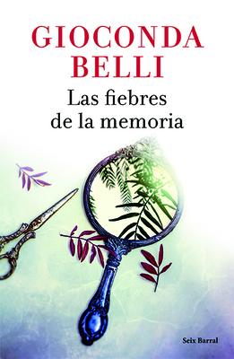 Las Fiebres de la Memoria Cover Image
