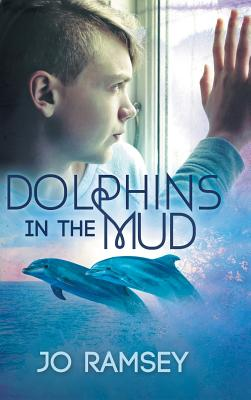 Dolphins in the Mud Cover Image