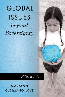 Global Issues Beyond Sovereignty Cover Image