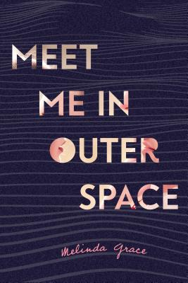 Cover for Meet Me in Outer Space