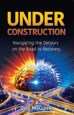 Cover for Under Construction