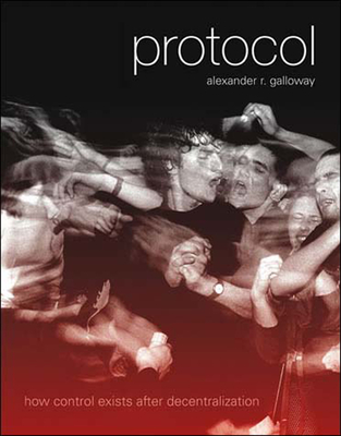 Cover for Protocol