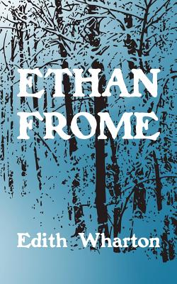 indecisiveness in the characters in the novel ethan frome by edith wharton Throughout the novel wharton focuses on silence as a major theme in the introduction, the author describes her characters as granite outcroppings half emerged from the soil, and scarcely more articulate each of the three major characters is encased in his/her own silence ethan, a quiet man by nature, returns to.