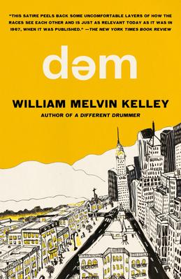 dem Cover Image