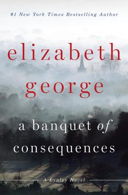 A Banquet of Consequences Cover Image