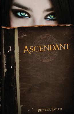 Ascendant Cover Image