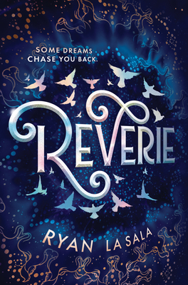 Reverie Cover Image