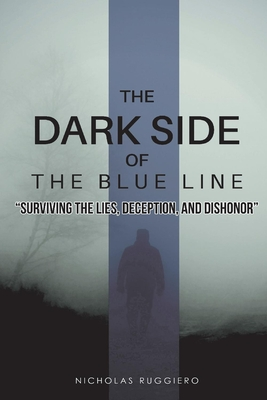 The Dark Side of the Blue Line: