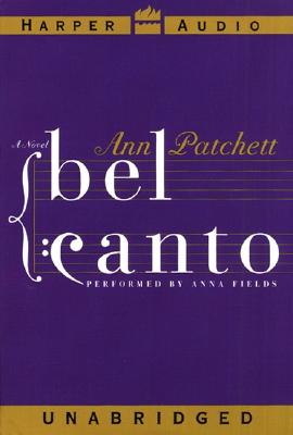Bel Canto Cover