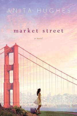 Market Street Cover