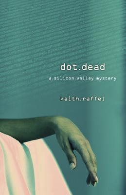 Dot Dead Cover