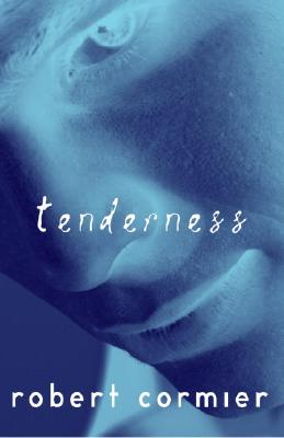 Tenderness Cover Image