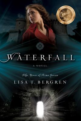 Waterfall: A Novel (River of Time Series) Cover Image