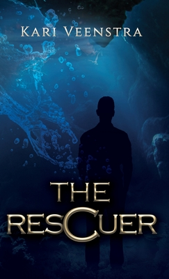 The Rescuer Cover Image