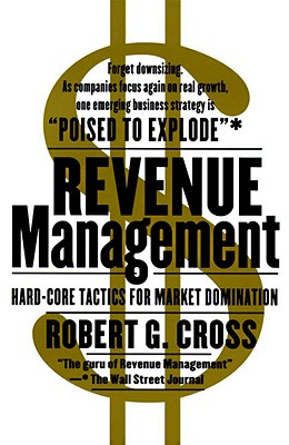 Revenue Management Cover