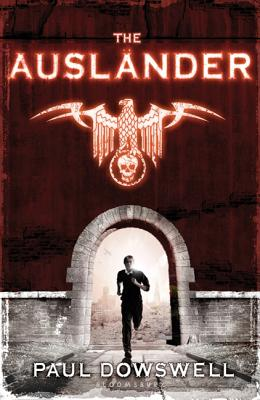 The Auslander Cover