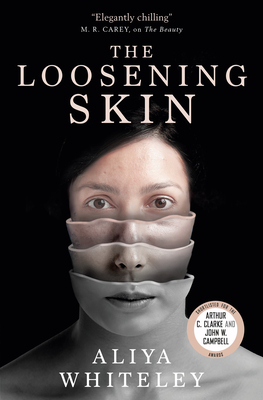The Loosening Skin Cover Image