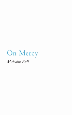 On Mercy Cover Image