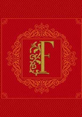 F: For him & for her Cover Image