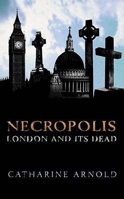 Necropolis Cover
