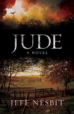 Jude Cover