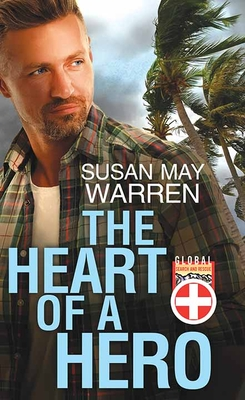 The Heart of a Hero: Global Search and Rescue Cover Image