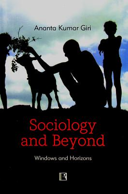 Sociology and Beyond: Windows and Horizons Cover Image