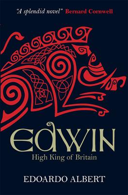 Edwin Cover
