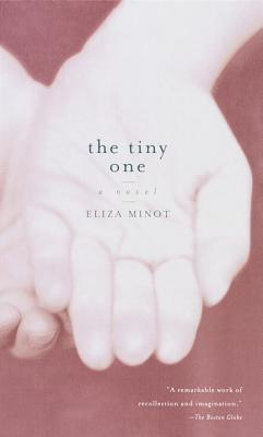 The Tiny One Cover