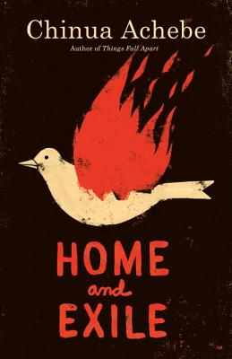 Home and Exile Cover Image