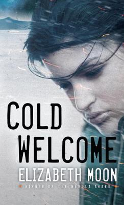 Cold Welcome (Vatta's Peace #1) Cover Image