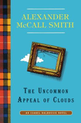 The Uncommon Appeal of Clouds Cover Image