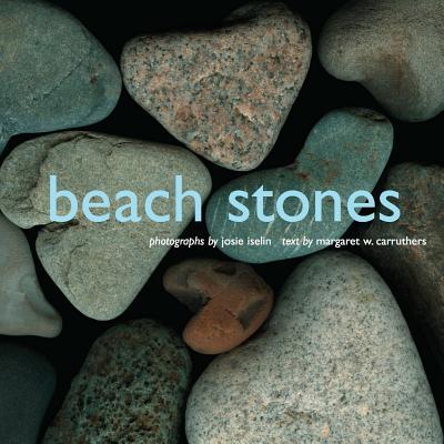 Beach Stones Cover Image