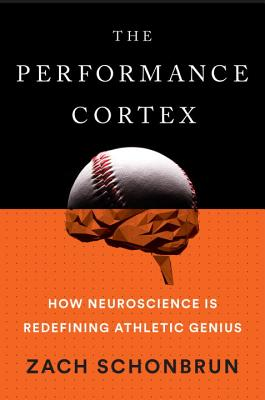 The Performance Cortex: How Neuroscience Is Redefining Athletic Genius Cover Image