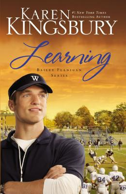Learning Cover