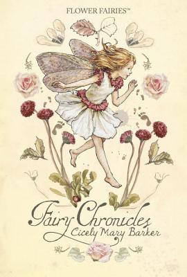 Fairly Chronicles by Christa Mary Barker