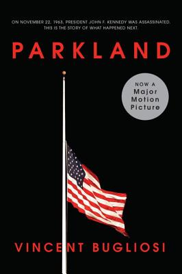 Parkland Cover