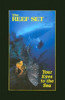 Reef Set Cover Image
