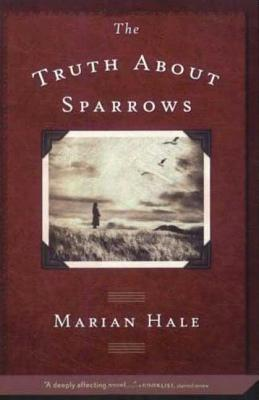 The Truth About Sparrows Cover Image