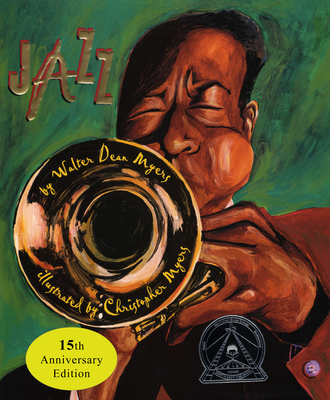 Jazz (15th Anniversary Edition) Cover Image