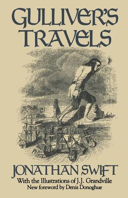 gullivers travels 5 essay Essay about gulliver's travels by jonathan swift simply human nature to be sinful in gulliver's travels, the author, jonathan swift shows a strong inclination towards the latter thought: that all people are inherently evil.