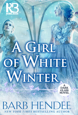 A Girl of White Winter Cover Image