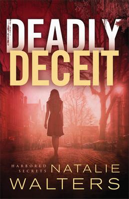 Deadly Deceit Cover Image