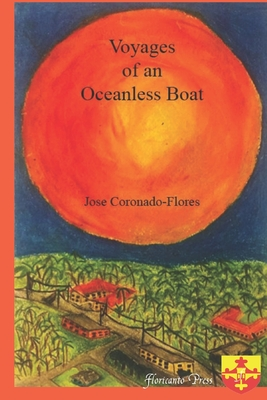 Voyages of an Oceanless Boat Cover Image